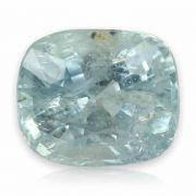 Natural Blue Sapphire (Neelam) Srilanka Cts 2.22 Ratti 2.44