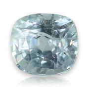 Natural Blue Sapphire (Neelam) Srilanka Cts 2.54 Ratti 2.79
