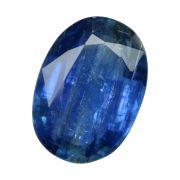 Natural Kaynite Gemstone Cts. 15.12 Ratti 16.63