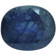 Blue Sapphire Gemstones (Neelam) Thailand Cts.7.94 Ratti 8.73