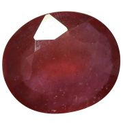 Ruby (Manik) Gemstones Cts. 8.42 Ratti 9.26