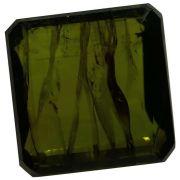 Green Tourmaline Cts. 7.98 Ratti 8.78