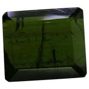 Green Tourmaline Cts. 7.86 Ratti 8.65