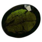Green Tourmaline Cts. 10.1 Ratti 11.11