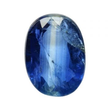 Natural Kaynite Gemstone Cts. 9.92 Ratti 10.91