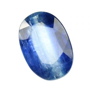 Natural Kaynite Gemstone Cts. 7.56 Ratti 8.32