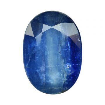 Natural Kaynite Gemstone Cts. 8.82 Ratti 9.7