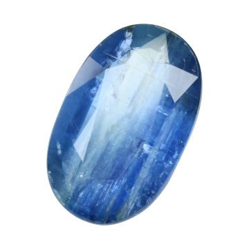 Natural Kaynite Gemstone Cts. 7.9 Ratti 8.69