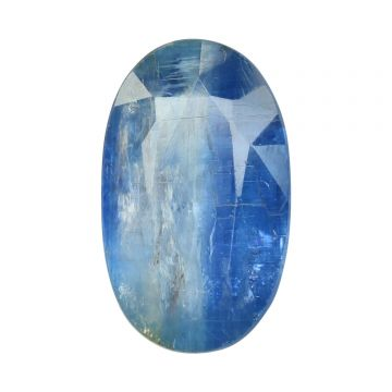 Natural Kaynite Gemstone Cts. 7.13 Ratti 7.84