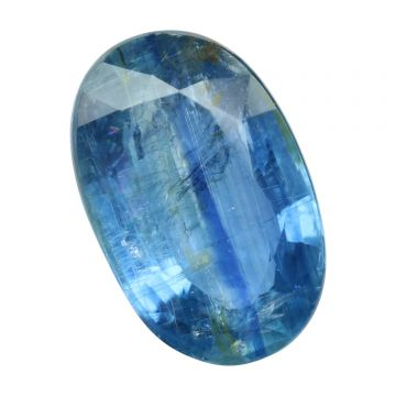 Natural Kaynite Gemstone Cts. 11.12 Ratti 12.23
