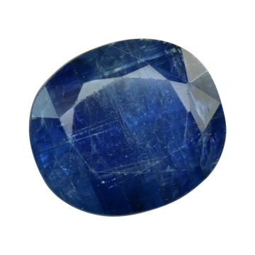 Natural Kaynite Gemstone Cts. 10.77 Ratti 11.85