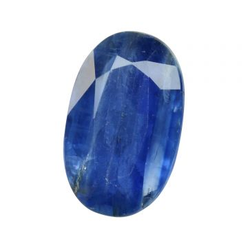 Natural Kaynite Gemstone Cts. 11.2 Ratti 12.32