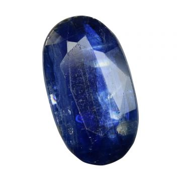 Natural Kaynite Gemstone Cts. 10.91 Ratti 12