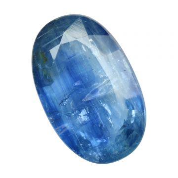 Natural Kaynite Gemstone Cts. 14.64 Ratti 16.1
