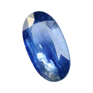 Natural Kaynite Gemstone Cts. 14.57 Ratti 16.03
