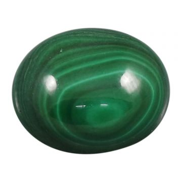 Natural Malachite (Kidney Stone) Cts 10.52
