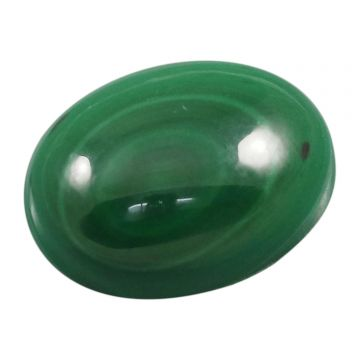 Natural Malachite (Kidney Stone) Cts 11.7