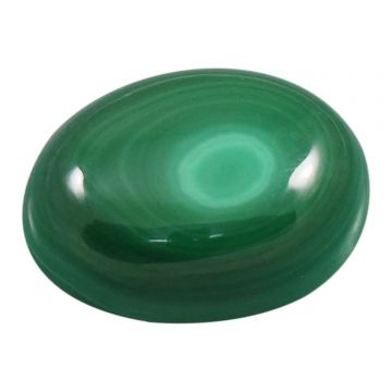 Natural Malachite (Kidney Stone) Cts 13.61